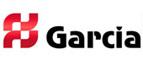 Душ, душевые комплекты, душевые стойки Garcia