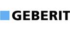 Унитазы, раковины, биде, инсталляции Geberit
