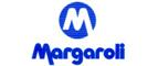Полотенцесушители Margaroli