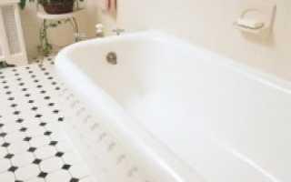 Сколько весит чугунная ванна 170х70