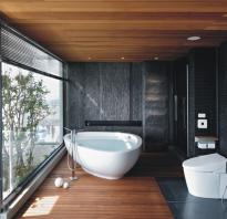 Гигиенический душ на унитаз со смесителем