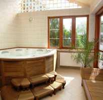 Кран с душем для ванной